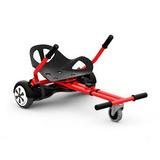 Accesorio Para Patineta Electrica Hoverboard Hoverkart