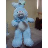 Conejos 6 Por $1350.00 Aa1