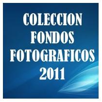 Psd Bodas, Foto Montajes, Diseños, Quinceañeras, Bautizos