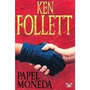 Papel Moneda Ken Follett Libro Digital Pdf