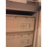 Freezer Koinor 4 Cajones