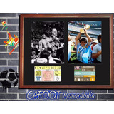 Argentina Campeón Mundial 78 Y 86 Entradas Y Fotos Maradona