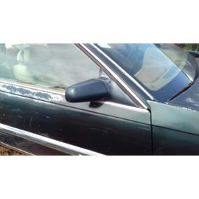 Cadillac El Dorado 1992 2002 Parrilla Original+partes