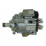 Bomba Inyeccion Diesel Bosch Vp44 Cummins Isb Reman A Cambio