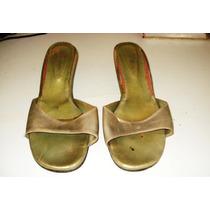 Zapatos Mo#400,da Dama Stilo Retro,antro,hipie,rock,sexy,