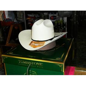 Sombrero Vaquero Chaparral 100x