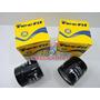 Filtro Oleo Tecfil = Ph6017 Hornet/cb500/cbr600/er6n/xj6/r1