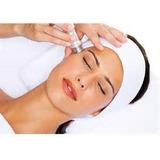 Tratamiento Facial Con Punta Diamante Super Promo $300!!!!