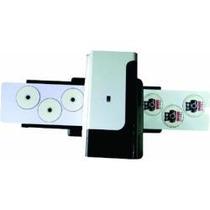Impressora Hp Pro 8000 Adaptada 3 Cd/dvd Bulk