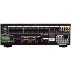 Automatizacion Cerebro Control4 Audio Video Switch Internet