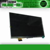 Pantalla Lcd Para Tablet Advance Pr5446 - 7 Pulgadas