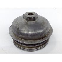 Tapa De Filtro De Aceite Nissan Altima Mod: 02-04