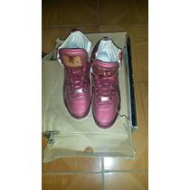 Zapatos Jump J75