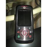 Motorola Motorokr Em25 - En Muy Buenas Condiciones