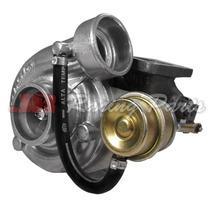 Turbina T2 1.6 Valvulada Biagio (garantia De 06 Meses)