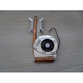 Sony pcg-6l1l