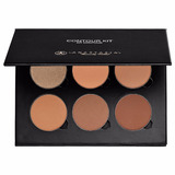 Anastasia | Contour Kit - Medium To Tan, 100% Original