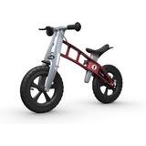 Firstbike Cruz De Balance Kids Bike Con Freno