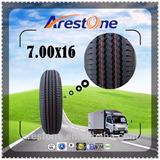 Neumático Arestone 7.00 R16 12pr (sin Cámara)