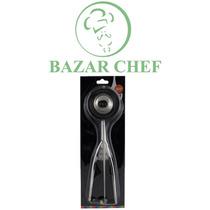 Cuchara De Helado 6 Cm Acero - Bazar Chef