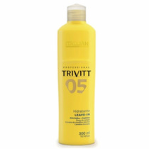 Leave-in Trivitt Itallian Color 300ml.