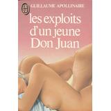 Les Exploits D