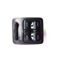 Switch Boton Seguros Puesta Corrediza Honda Odyssey 99-04