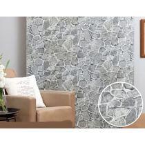 Tapiz Adherible Piedra Betterware - Vinil Decora Remodela