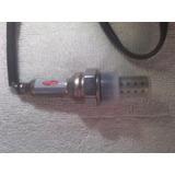 Sensor De Oxigeno Aveo Ls - Epica (4 Cables) Delphi Original