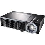 Proyector Dell 1510x Dlp Al Mejor Precio