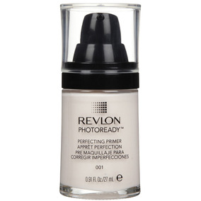 Primer Revlon Photoready 001 - 27 Ml