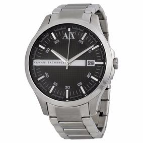 9297a234dcc Reloj Armani Exchange Ax2103 - Joyas y Relojes en Mercado Libre México