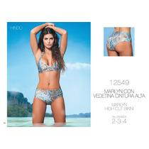 Malla Bikini Cocot 12549 Marilyn C/vedetina Alta T 3/95