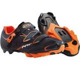 Zapatos De Ciclismo Montaña Northwave Escorpius Srs