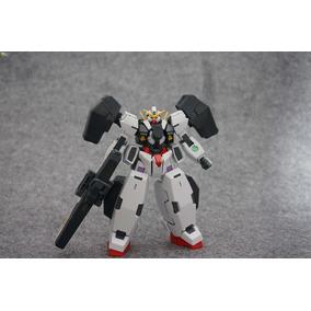 Tt Gaogao Modelo / Hg 1/144 00 - 06 Gundam Virtude