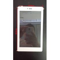 Touch Screen Tablet Celular Celmi 7 Pulgadas Mgl90514-fpc-v1