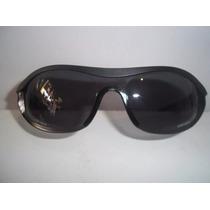 Lentes Discovery Safety Lens (caja 12 Piezas)