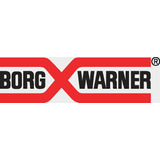 Botadores Hidraulicos Ford Taunus Sierra 2.3 Borg Warner