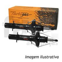 Amortecedor Dianteiro Cofap Bravo 1.4 T-jet 1.8 10/ Gp32795