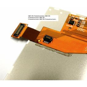 Samsung Galaxy Grand Neo I9060 I9062 Lcd Parte Original