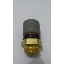 Cebolão Bulbo Radiador Interr. Térmico Vectra Ar Original Gm