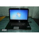 Vendo Lapto Dell 100% Funcional
