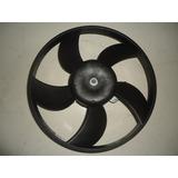 Electro Ventilador Fiat Palio 1.3/1.6
