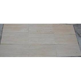 Marmol Travertino 15 X 30 Cms