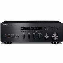 Yamaha R-s700 - Receiver Estéreo - 2 X 100w 8 /6 /4 Ohms