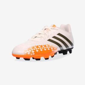 Botas De Fútbol adidas Predito Lz Trx Fg