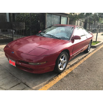 Ford Probe Gt 1993