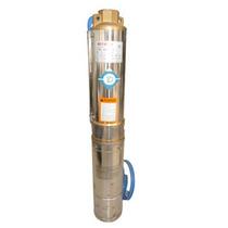 Bomba Sumergible Pozo Profundo 1 Hp Desc 1 1/4 Antarix