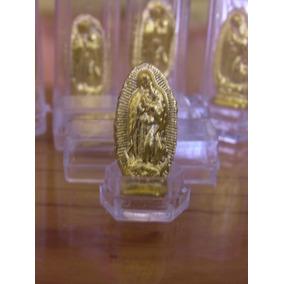 San Judas Y Virgen De Guadalupe Recuerdo,manda,negocio¡¡¡¡¡¡