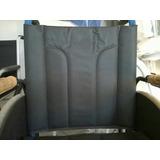Oferta Assento 44cm P/cadeira Rodas Com Almofada E Encosto
